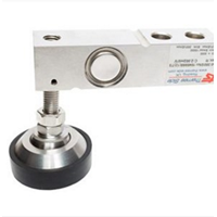 Jual Loadcell Thimeside