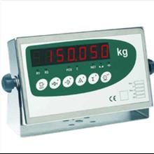 Indikator Timbangan Thames-smart IP65