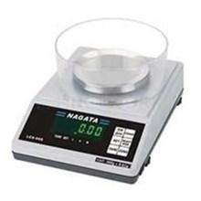 LCS Nagata scales