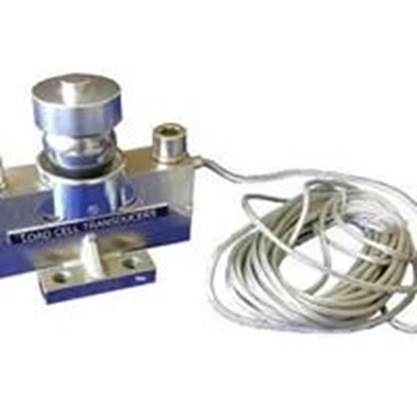 Load cell MKcell Lu