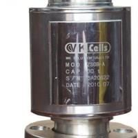 Load cell MK C16 A