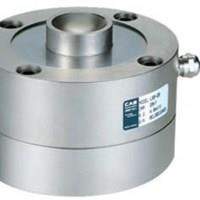 Load cell CAS 1