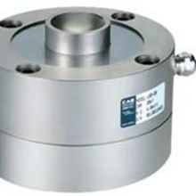 Load cell CAS
