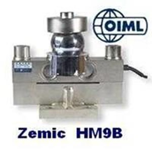 Load cell HM9B
