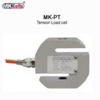 Load Cell MK-PT