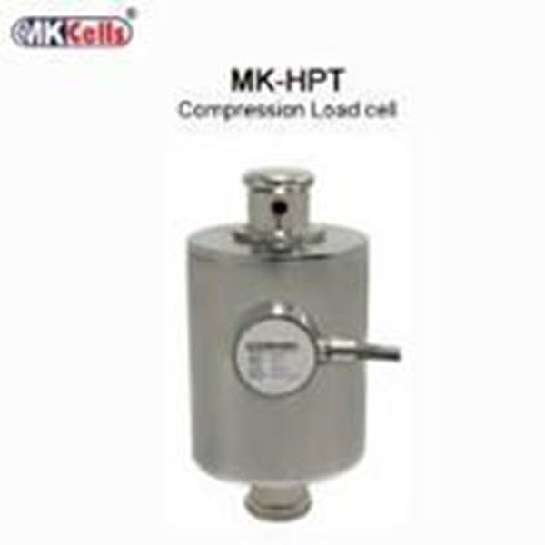 Load Cell MK-HPT