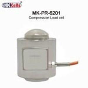 Load Cell MK-PR