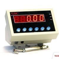 Indikator Timbangan GSC 3015 1