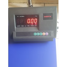 Timbangan Yamata ydi100