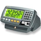 Indikator Timbangan R420 1