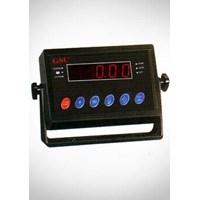 Indikator Timbangan GSC 3015PS 1