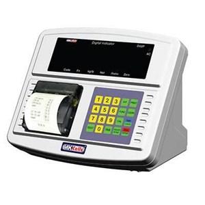 Indikator Timbangan Mk Di02 digital