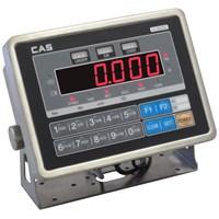 Indikator Timbangan CAS Ci-200sc 1
