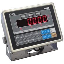 Indikator Timbangan CAS Ci-200sc