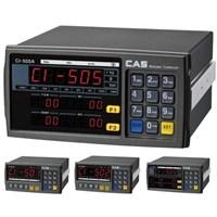 Indikator Timbangan CAS CI-505A 1
