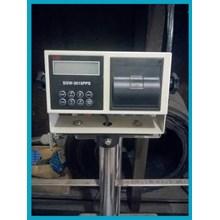 Indikator Timbangn SGW 3015pps