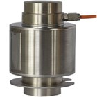 Load Cell Compression MK HPT 1
