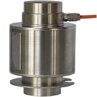 Load Cell Compression MK C16 LOAD CELL 1