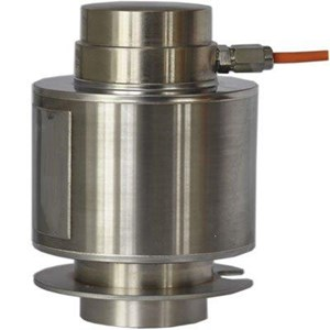 Load Cell Compression MK C16 LOAD CELL