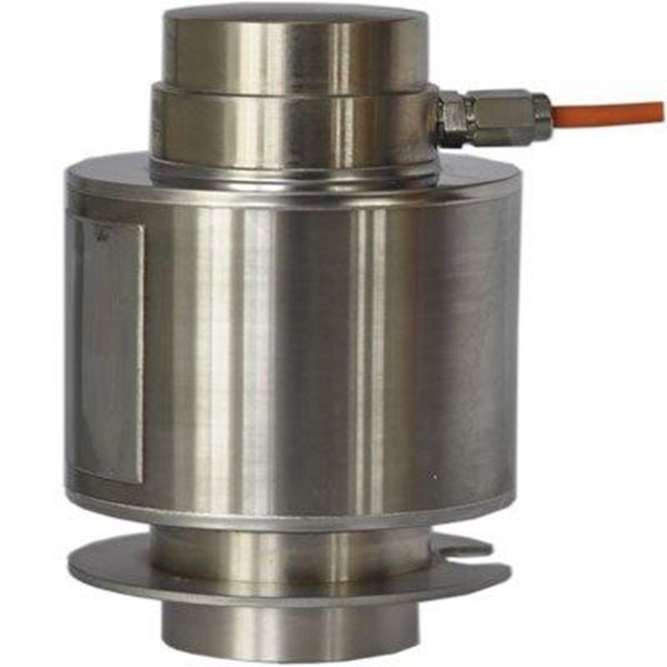 Load Cell Compression MK HPT