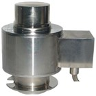 Load Cell Compression MK ASC 1