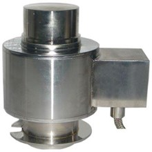 Load Cell Compression MK ASC