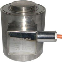 Load Cell Compression MK CC6 LOAD CELL 1