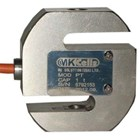 Load Cell  S Type MK-PT LOAD CELL 1
