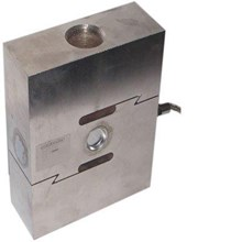 Load Cell  S Type MK TSX