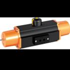 Pneumatic Actuator Single Action 1