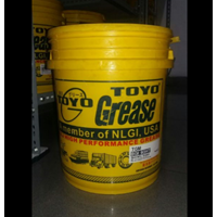Grease Toyo