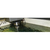 Jual Whizol Metalworking Fluid & Industrial Lubricant 2