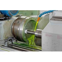 Beli Whizol Metalworking Fluid & Industrial Lubricant 4