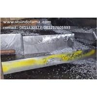 Aluminium Alloy AA7075