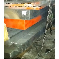 Aluminium Alloy AA6061