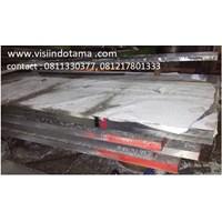 Aluminium Alloy AA5083