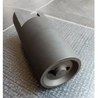 Graphite for Metallurgical Applications 5