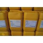 Clean Hydraulic (Hydraulic Oil) 4