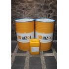Clean Hydraulic (Hydraulic Oil) 2