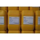 Clean Hydraulic (Hydraulic Oil) 3