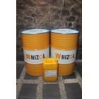 Clean Hydraulic (Hydraulic Oil) 1