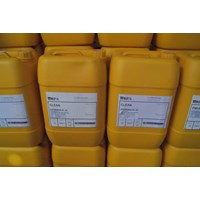 Beli Clean Hydraulic (Hydraulic Oil) 4