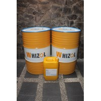 Jual Clean Hydraulic (Hydraulic Oil) 2