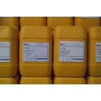 Distributor Clean Hydraulic (Hydraulic Oil) 3