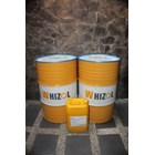 EmulCut FS (Synthetic Metalworking Fluid) 1