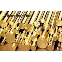 Jual Brass 2