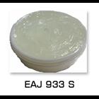 EAJ 933 S  (Silicone Grease) 1