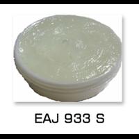 EAJ 933 S  (Silicone Grease)