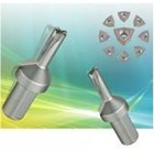 WINSTAR Carbide Endmill 4
