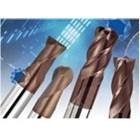 WINSTAR Carbide Endmill 2